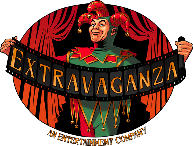 Extravaganza - An Entertainment Company